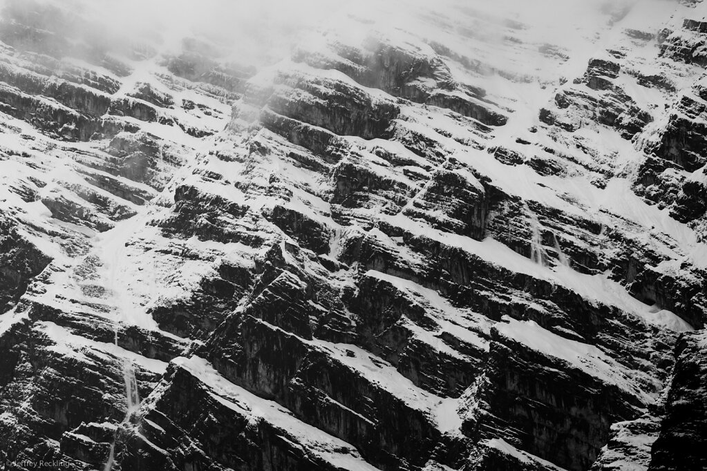 Mountain, Snow, Berchtesgaden, Schönau, Königssee, 04/2014